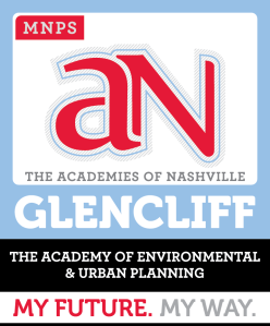 Academy of Environmental & Urban Planning