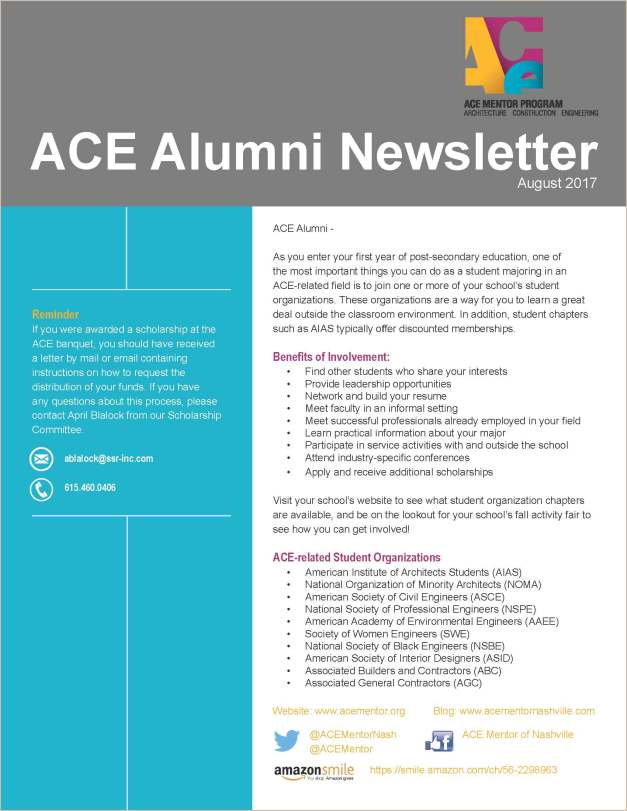 ACE_Alumni_Newsletter_8 17